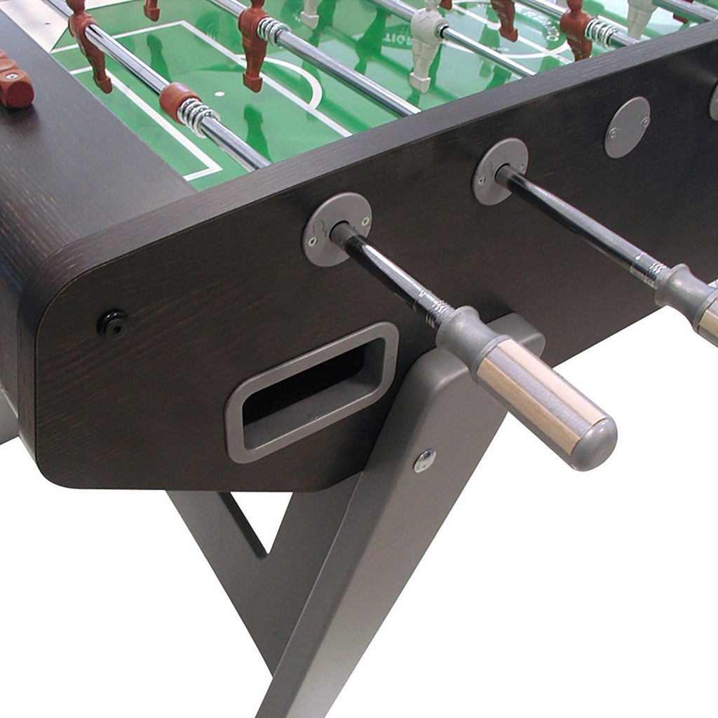 Garlando-G-5000-Wenge-Foosball-Table-3