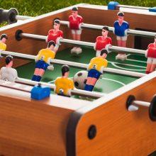 footballtablenew3 (1)