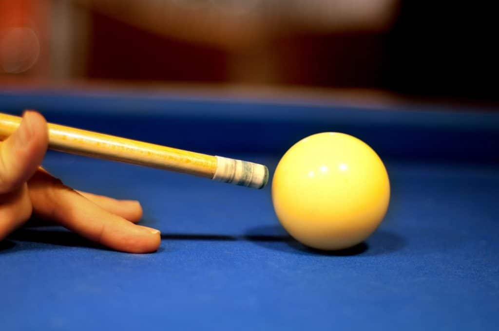 Pool-Cue-Construction-for-better-play