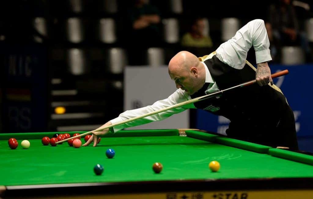 Snooker-2-1