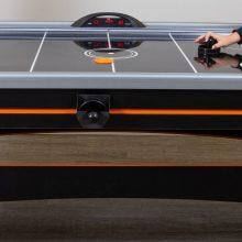Trailblazer-7-ft-Arcade-Level-Air-Hockey-Table-with-Electronic-Scoring-Unit-and-Sound-Effects-Black-cf01f7b3-4a2c-4b4b-9761-143df08d28691