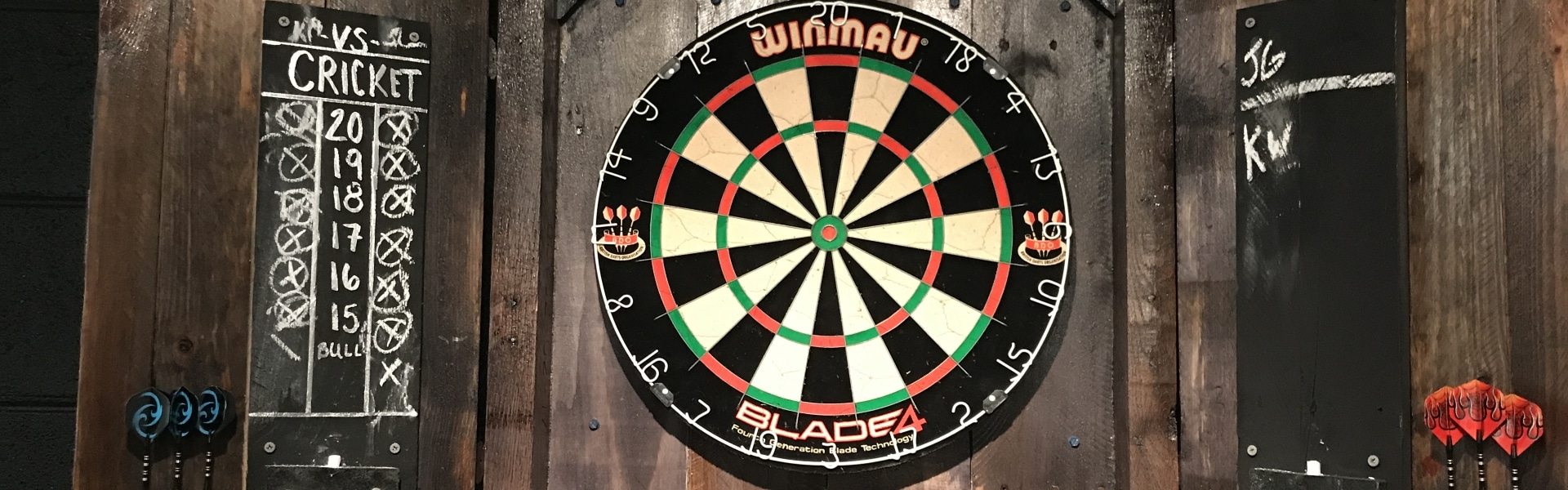 Best Dartboards Reviewed in Detail