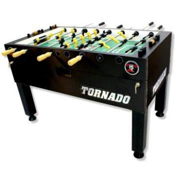 Tornado-Tournament-3000