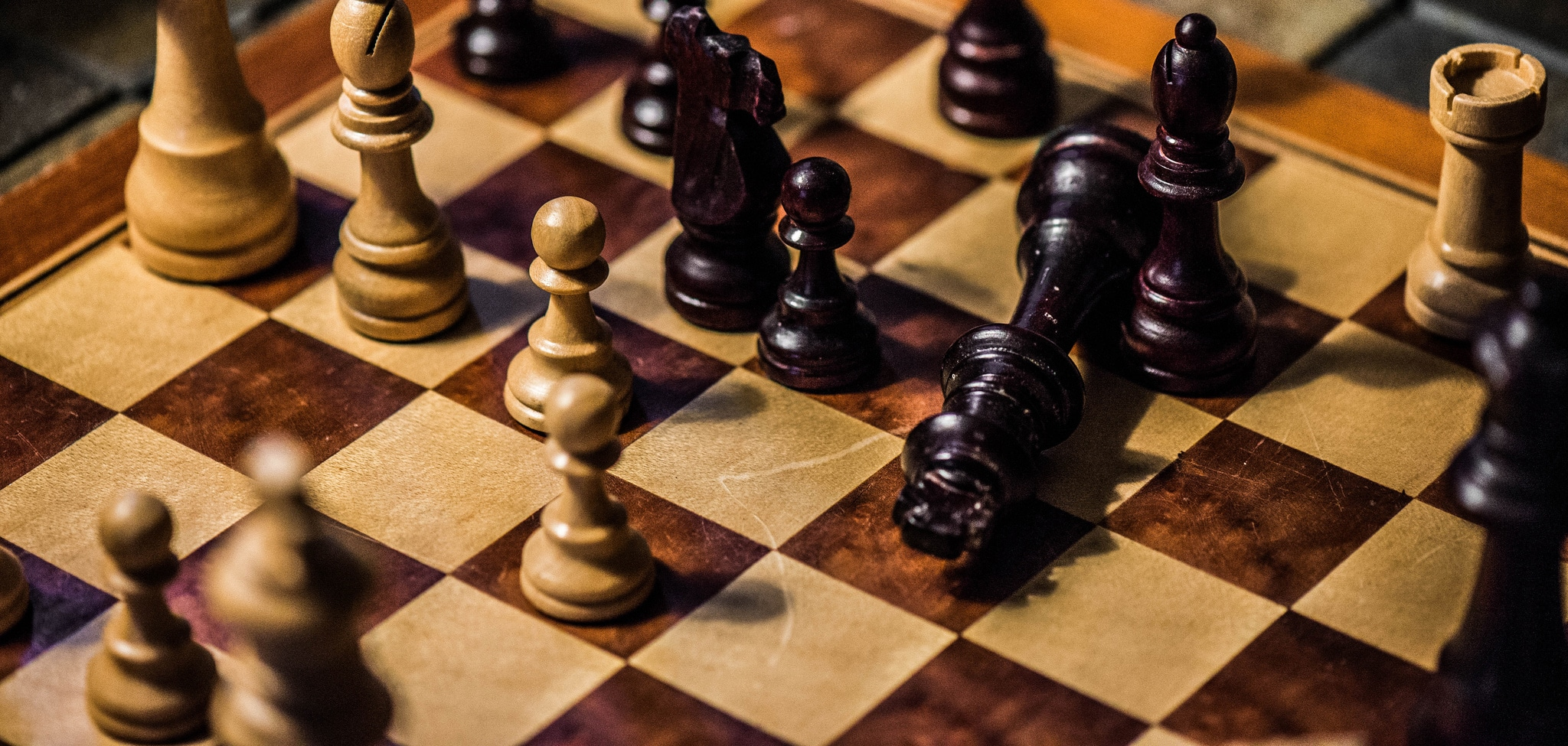 Best Chess Sets Reviewed in Detail