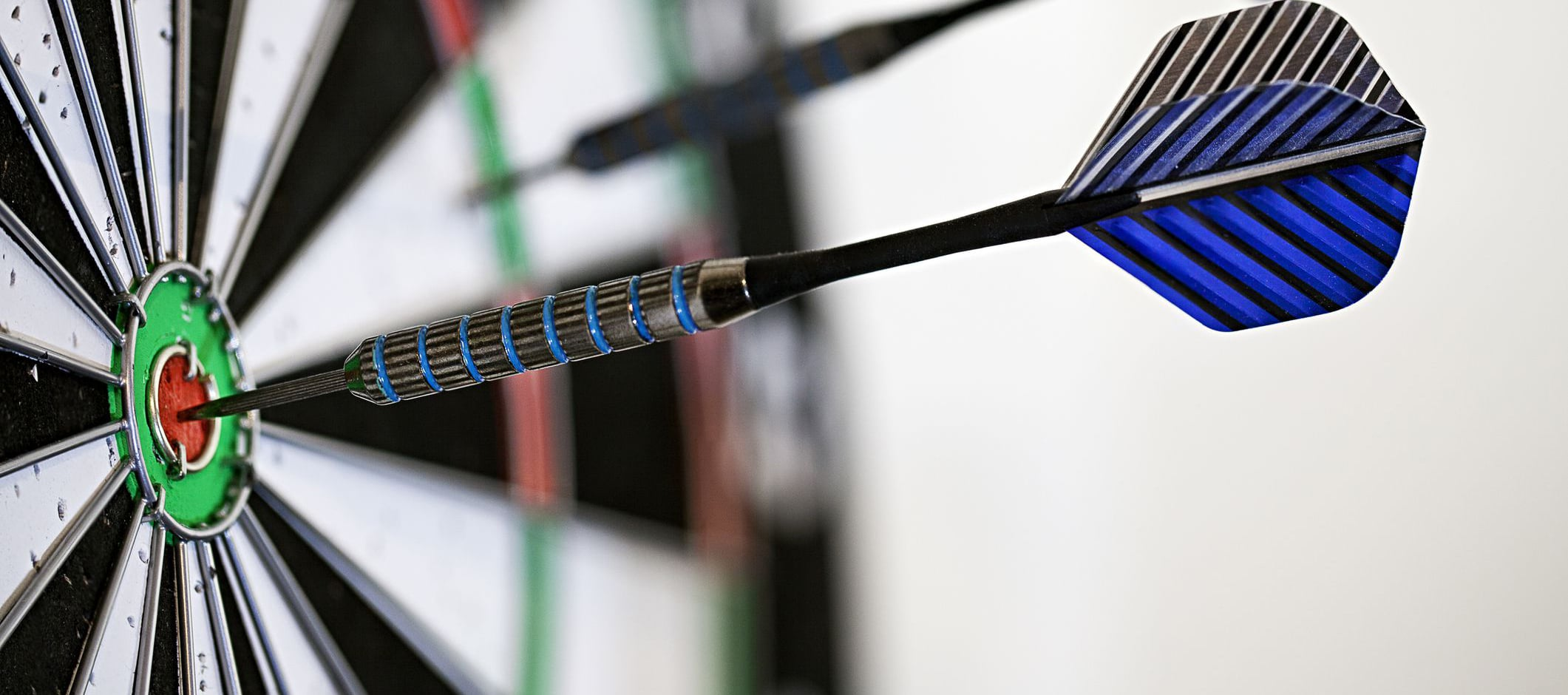 Best Dart Shafts Reviewed in Detail