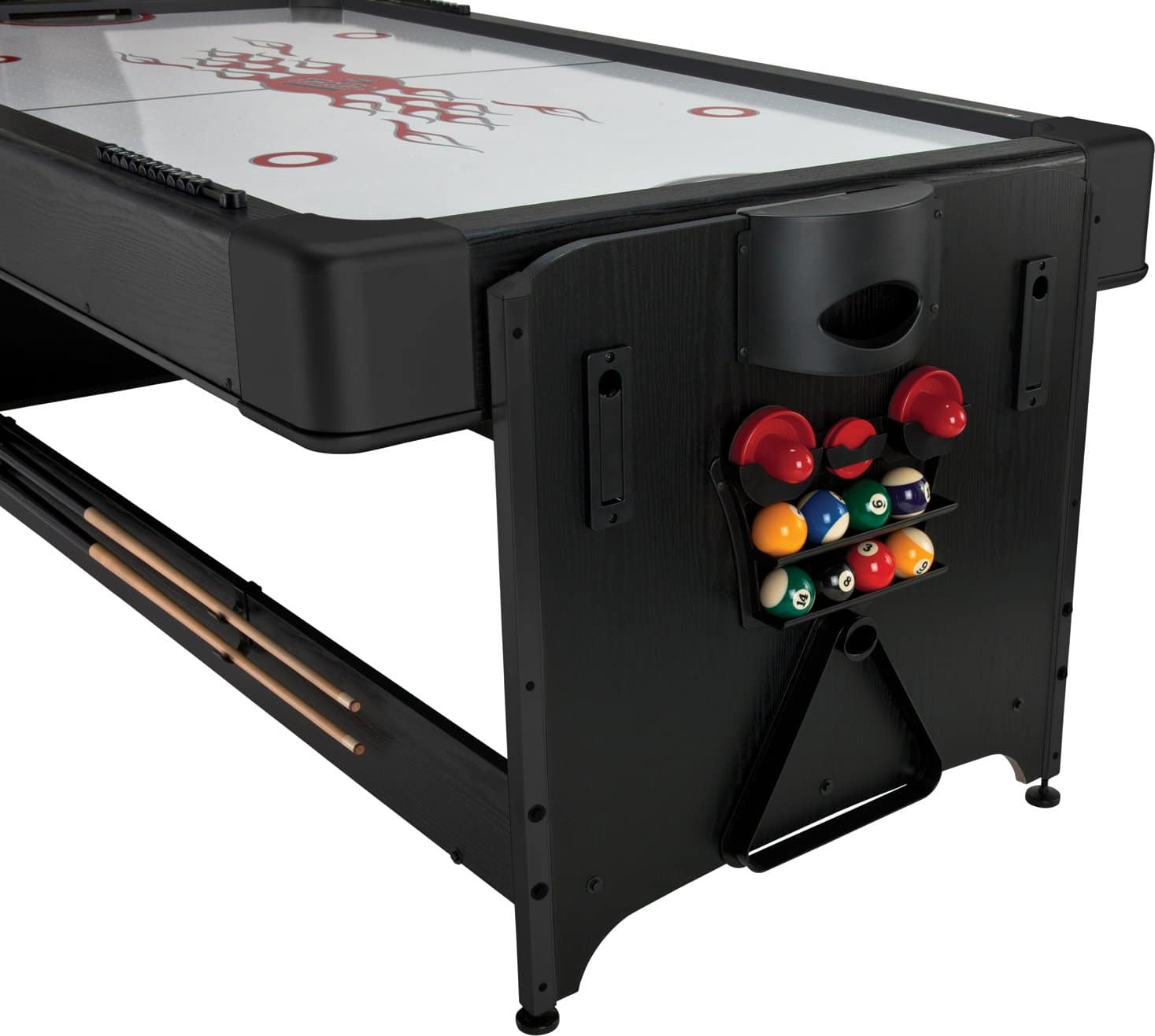 5 Best Pool Table Ping Pong Combo Reviewed In Detail Jan
