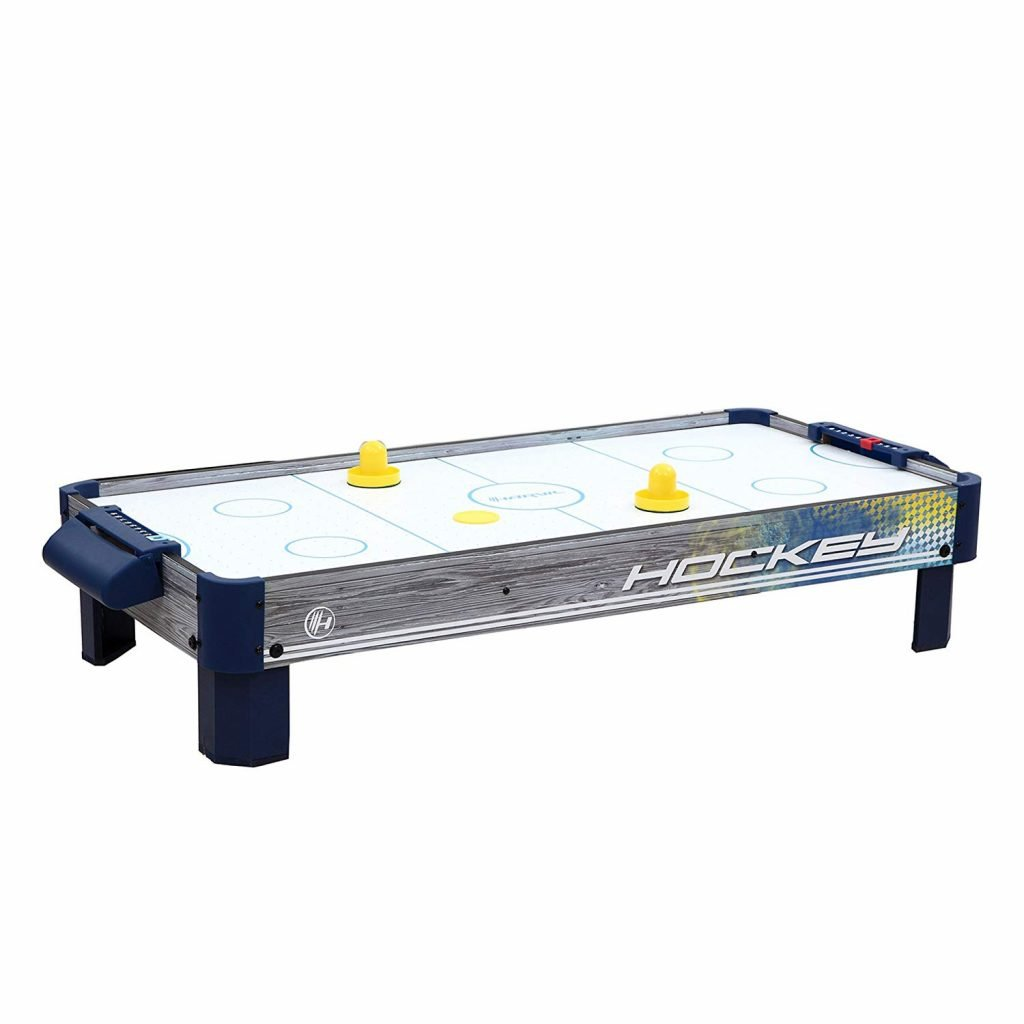 "Table Top 20"" Air Hockey by Power Play"