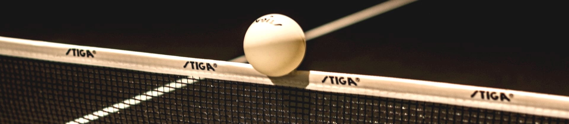 Best Ping Pong Balls Reviewed in Detail