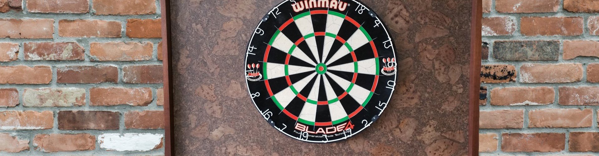 Best Backings for Dart Board Reviewed in Detail