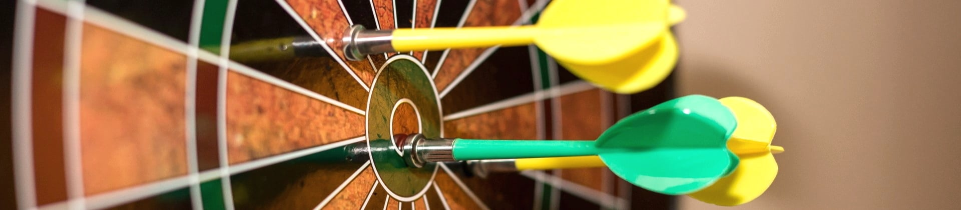 Best Magnetic Dart Boards Reviewed in Detail