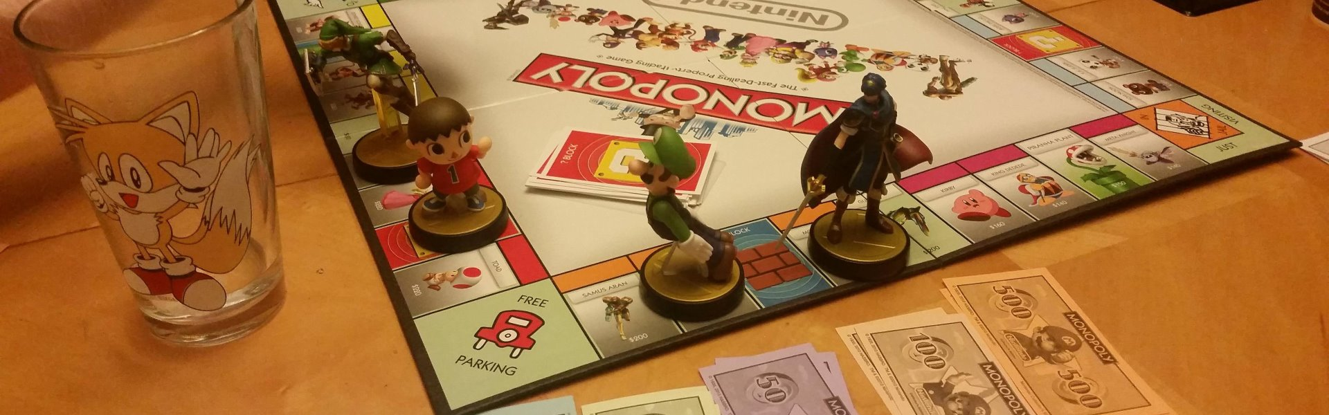 Best Monopoly Editions Reviewed in Detail