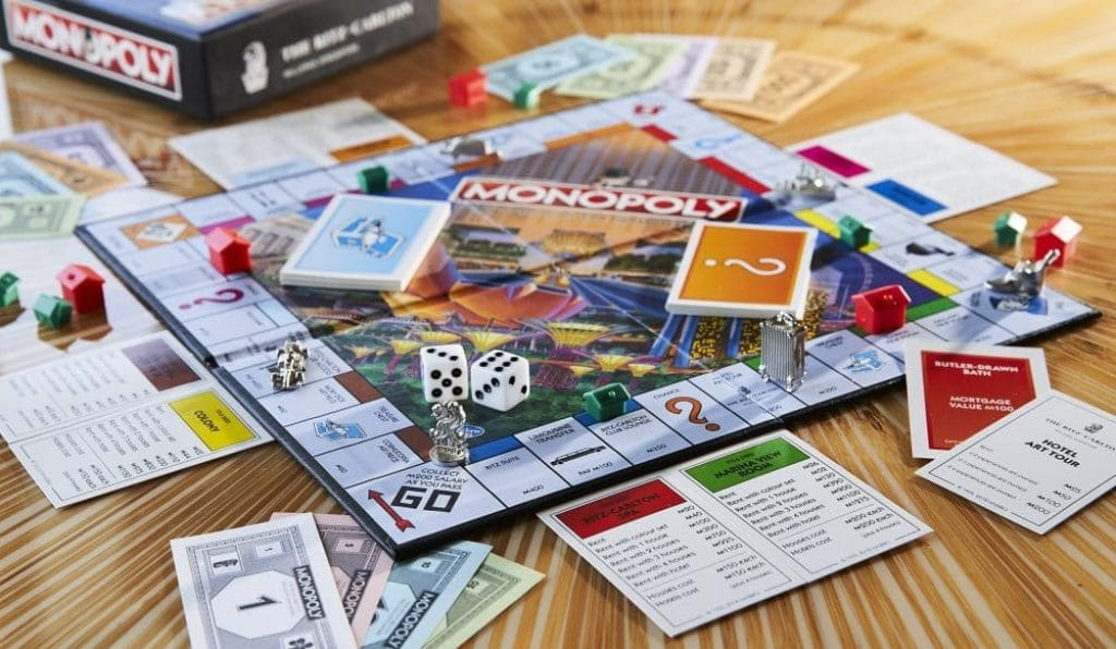 7 Most Impressive Monopoly Editions — Find the Most Appealing to You!