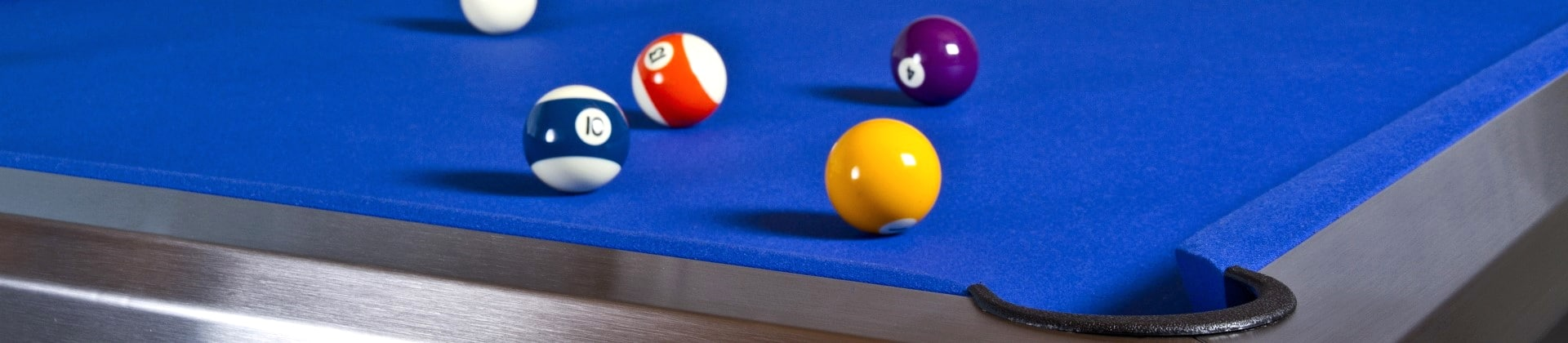 Best Portable Pool Tables