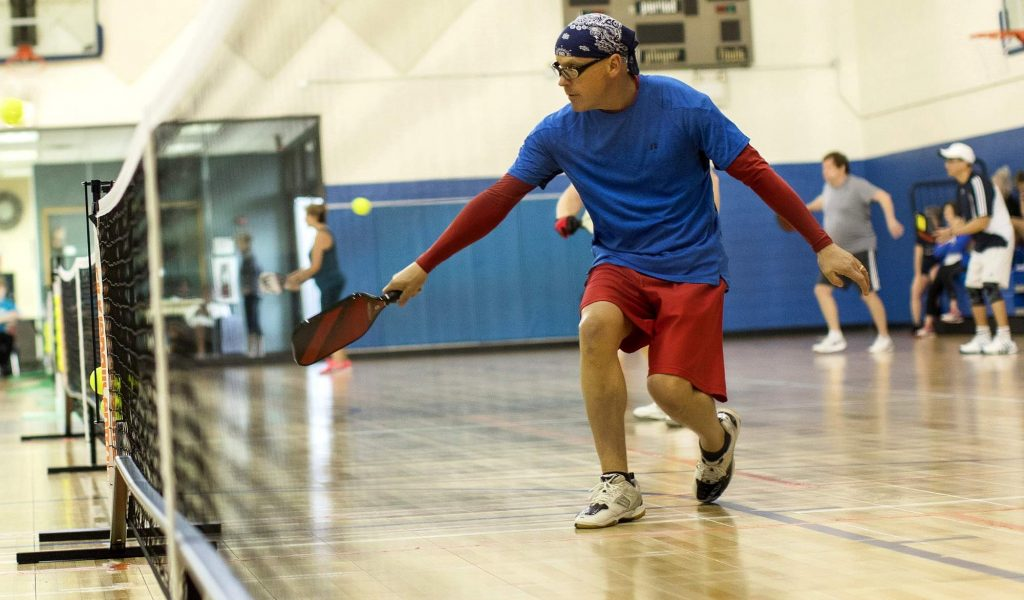 10 Best Shoes For Pickleball - Find Your Comfort During The Game