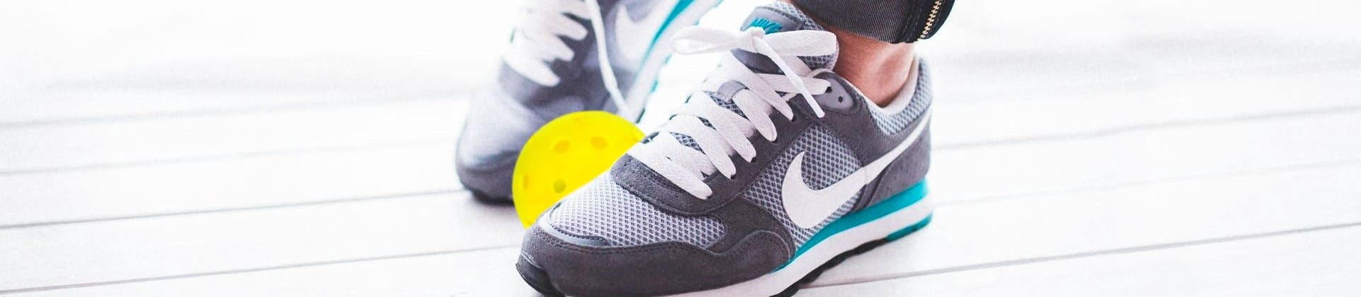 Best Shoes For Pickleball Reviewed in Detail