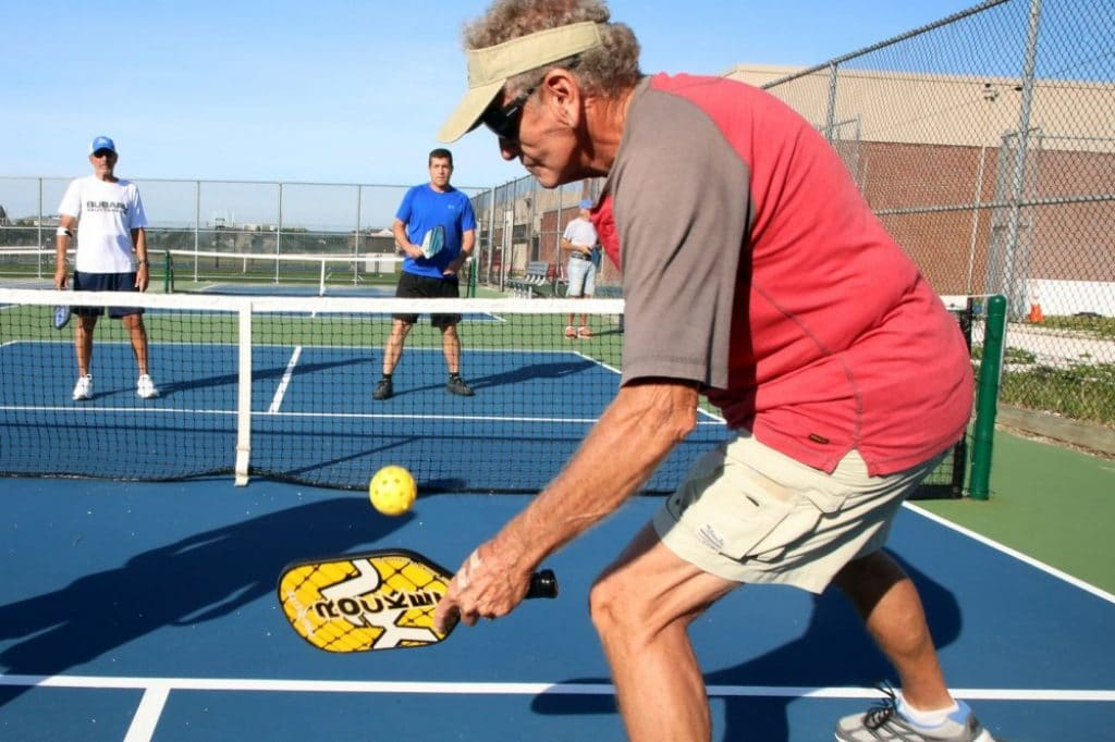 Top 10 Pickleball Balls to Alter Your Game for the Better