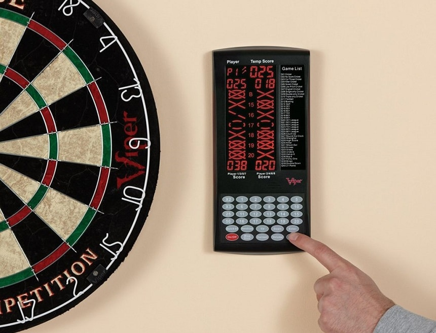 How to Play Darts: A Guide to Darts Basics and Essentials