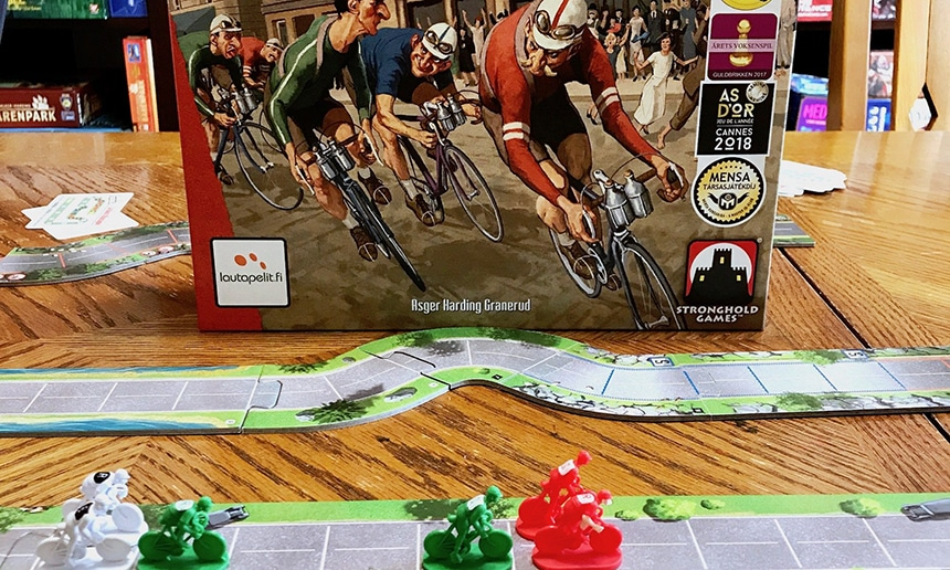 5 Best Sports Board Games — Find Your Ideal One!