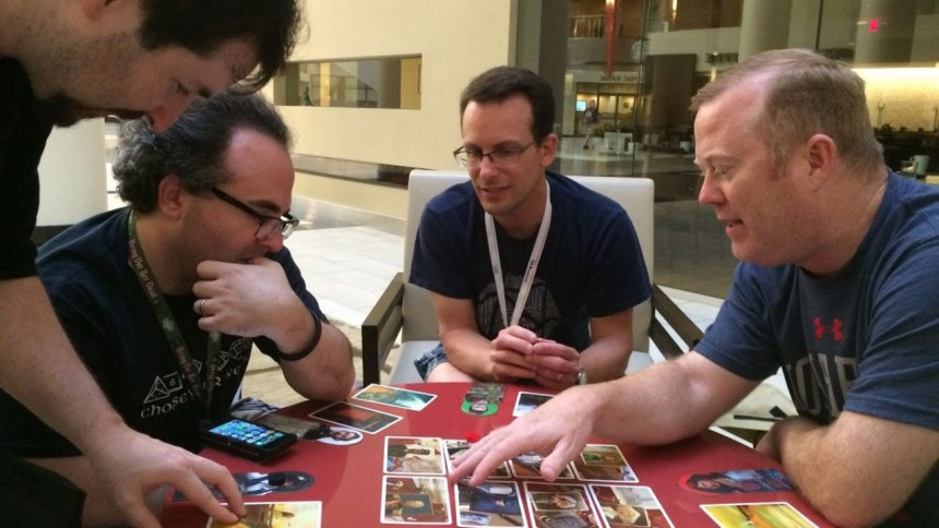 How to Play Mysterium: Comprehensive Explanation