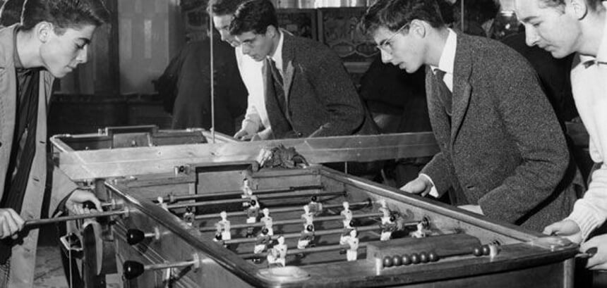Is Foosball a Sport? All the Nuances Explained