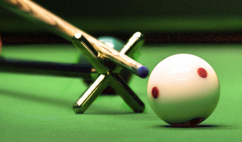 How to Get Better at Pool? Easy Tricks to Try!