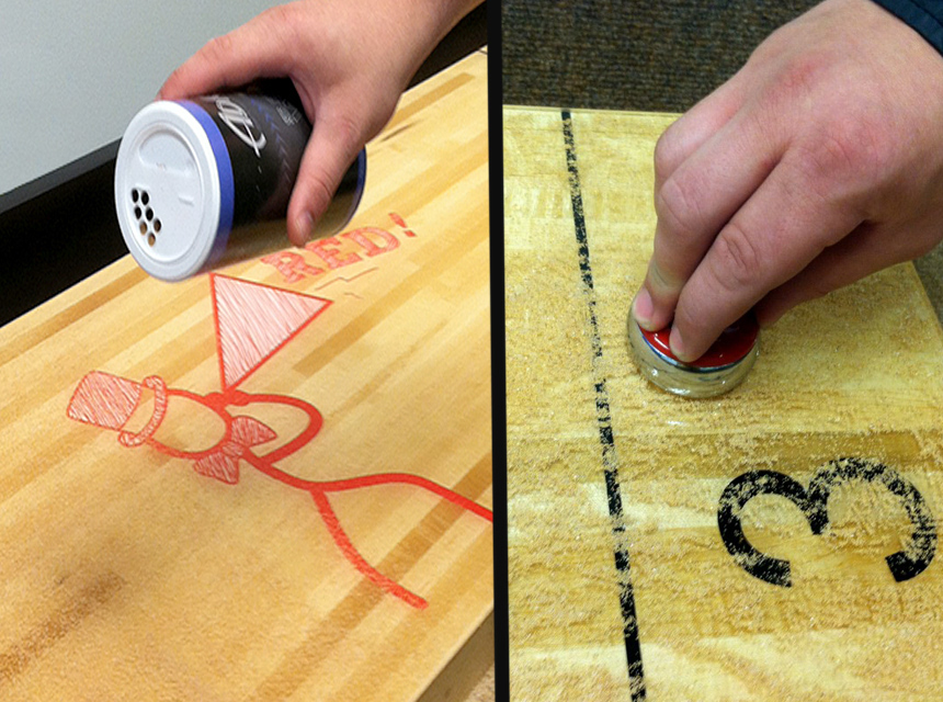 Shuffleboard Sand: Everything You Need to Know