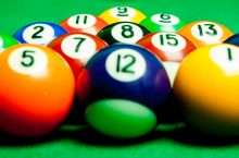 5 Great Pool Ball Sets – Roundest and of Highest Quality