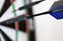 6 Best Dart Shaft Sets — Add Precision and Personality to Your Game!