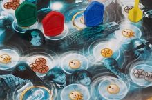 6 Marvelous Harry Potter Board Games — Let Magic Invade Your Living Room!