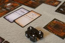 6 Best Legacy Board Games – Exciting and Unforgettable!