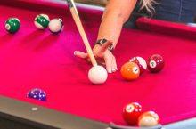 3 Stunning Mizerak Pool Tables — Enjoy the Brand's Quality and Durability!