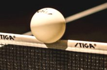 Top 10 Ping Pong Balls for Tournaments and Practice