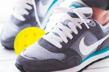10 Best Shoes For Pickleball – Find Your Comfort During The Game