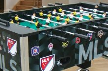 Foosball Table Dimensions – Everything That You Always Wanted To Know