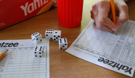 6 Best Dice Games for Any Gatherings — Big or Small!