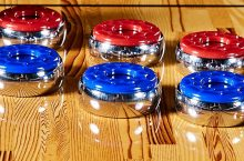 5 Most Outstanding Shuffleboard Pucks Sets for Your Smooth Gaming Experience