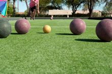10 Best Bocce Ball Sets – Perfect for Any Place or Occasion!