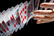 6 Most Impressive Playing Card Decks for All Games and Tricks