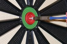 9 Best Soft Tip Darts for Your Electronic Dartboard