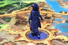 10 Most Entertaining RPG Board Games – Fun for All Ages