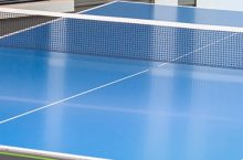 5 Budget Ping Pong Tables Under 500 Dollars – Money-Saving Fun for the Whole Family