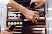 5 Best Backgammon Sets to Enjoy One Of the Oldest Board Games In the World