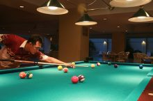 5 Budget-Friendly Pool Cues Under 200 Dollars To Win Every Game With Ease