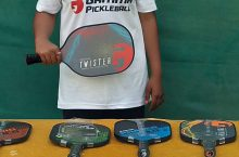 7 Best Pickleball Sets – Get Everything You Need for a Perfect Game